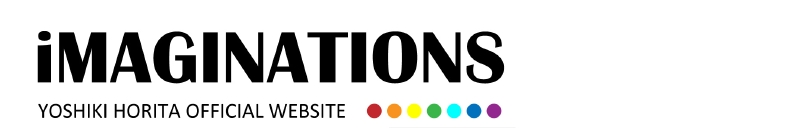 100820_imaginations_web_logo.jpg